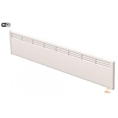 BEHA LV10 Wi-Fi - 1000W 20 cm