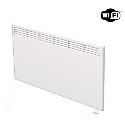 BEHA PV10 Wi-Fi - 1000W 40 cm