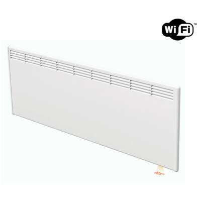 BEHA PV15 Wi-Fi - 1500W 40 cm