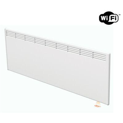 BEHA PV20 Wi-Fi - 2000W 40 cm