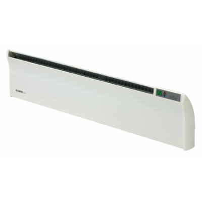 GLAMOX TLO03 DT- 300W 18 cm