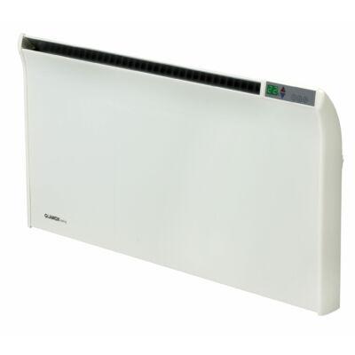 GLAMOX TPA04 DT- 400W 35 cm