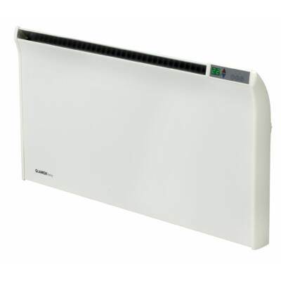 GLAMOX TPA08 DT- 800W 35 cm